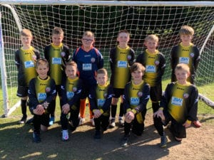 JS-WRIGHT-Leafield-Athletic-City-Under-10s