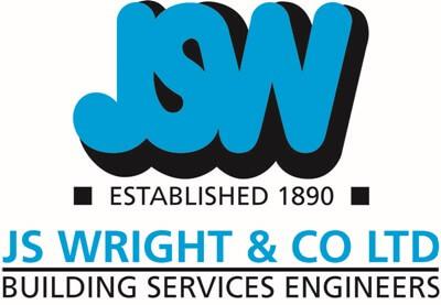 JSW - Old Logo