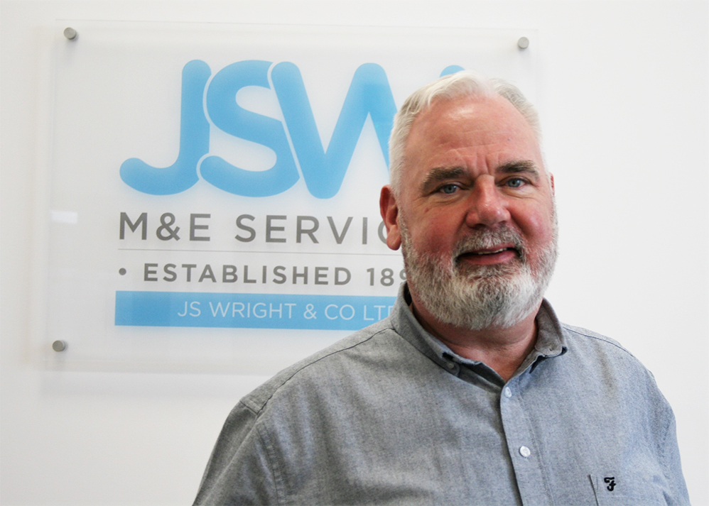 JS-WRIGHT-Gerry-McNall